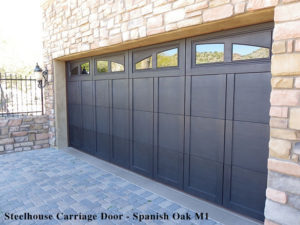 1st United Door Technologies Garage Door Repair Wichita